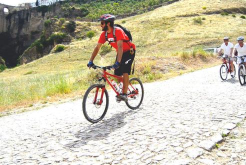 rutas-bici-empresas-exploramas-3