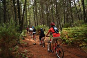 rutas-mountain-bike-aventuras-empresas-exploramas-4