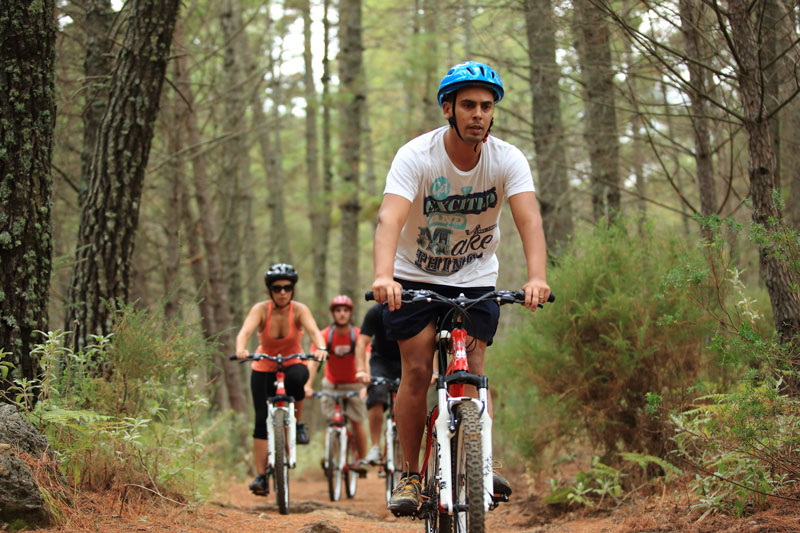 rutas-mountain-bike-aventuras-empresas-exploramas-8