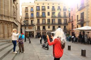 team-building-cinema-barcelona-evento-corporativo-exploramas-1
