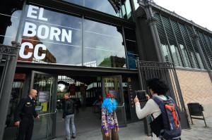 team-building-cinema-barcelona-evento-corporativo-exploramas-3