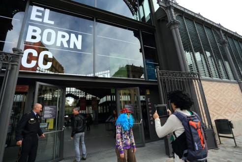 Mercados de Barcelona: 5 paradas indispensables para enriquecer tu evento corporativo