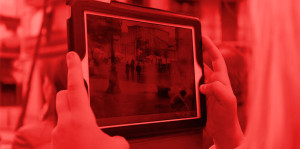 team-building-cinema-gymkhana-ipad-exploramas-2