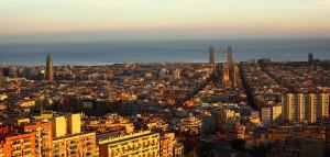 team-building-en-barcelona-evento-corporativo-exploramas-2