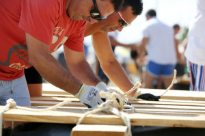 team-building-en-huelva-construccion-balsas-exploramas-3