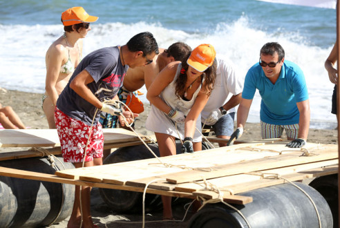 team-building-en-huelva-construccion-balsas-exploramas-4