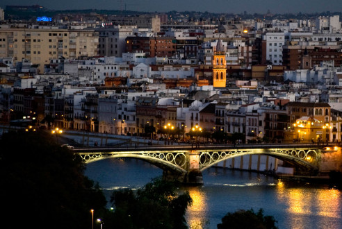Destination and Events | Spain Destination MICE |Incentives for companies