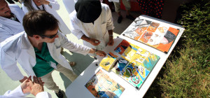 team-building-paint-lienzo-en-blanco-exploramas-2