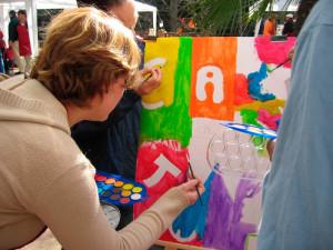 team-building-paint-lienzo-en-blanco-exploramas-5