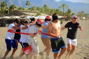 team-building-sports-beach-games-mediterranean-challenge