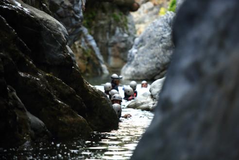 barranquismo-descenso-canon-aventura-exploramas-10