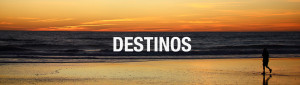 destinos-actividades-para-empresas-incentivos-exploramas-5