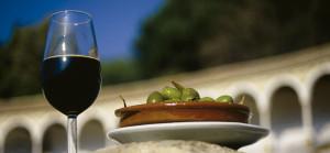 ruta-de-tapas-para-empresas-gastronomia-incentivos-exploramas-0