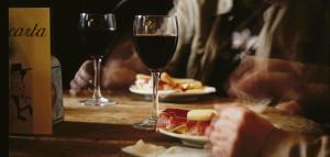 ruta-de-tapas-para-empresas-gastronomia-incentivos-exploramas-1