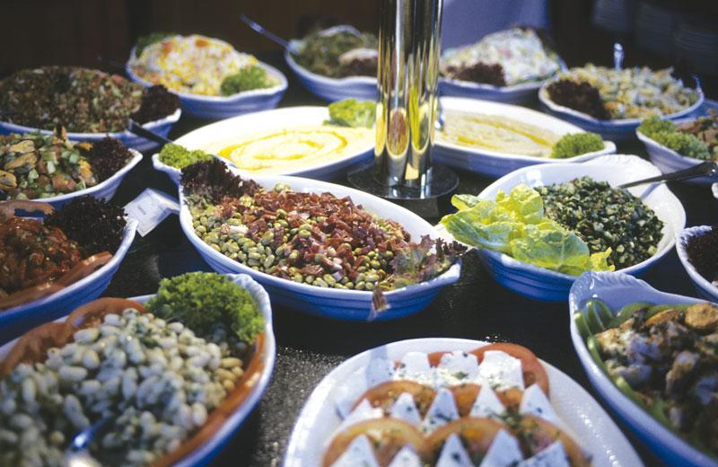 incentivo para empresas 2 ruta gastronomica malaga exploramas