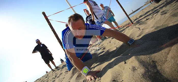 actividades-de-playa-para-empresas-exploramas-mind-games
