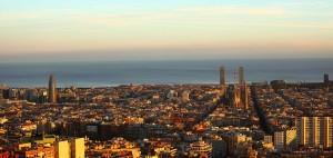 barcelona-destino-mice-exploramas
