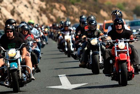 rutas-en-harley-davidson-barcelona incentivos traslados-exploramas