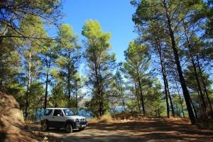 jeep-emotion-rutas-4x4-empresas-exploramas