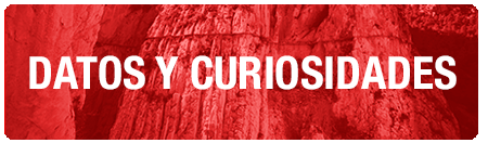 boton-curiosidades-caminito-del-rey