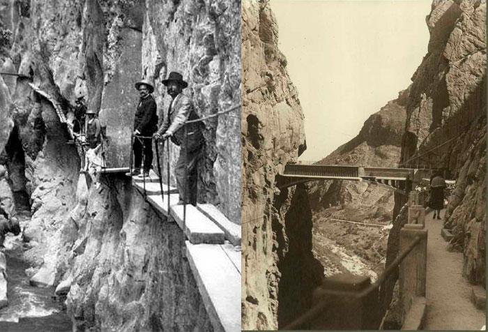 historia-caminito-del-rey-malaga
