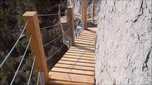 recuperacion-caminito-del-rey-2015