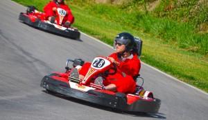 karting-race-malaga-exploramas-1