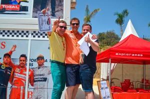 karting-race-malaga-exploramas-3