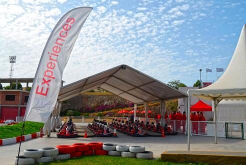 karting-race-malaga-exploramas-5
