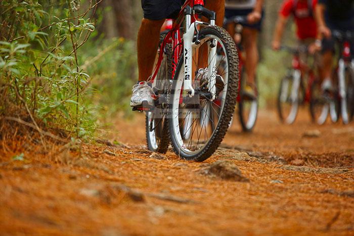 ruta-mountain-bike-actividades-para-empresas-en-el-chorro