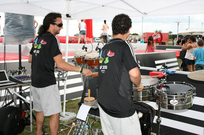 samba-referee-bossaball