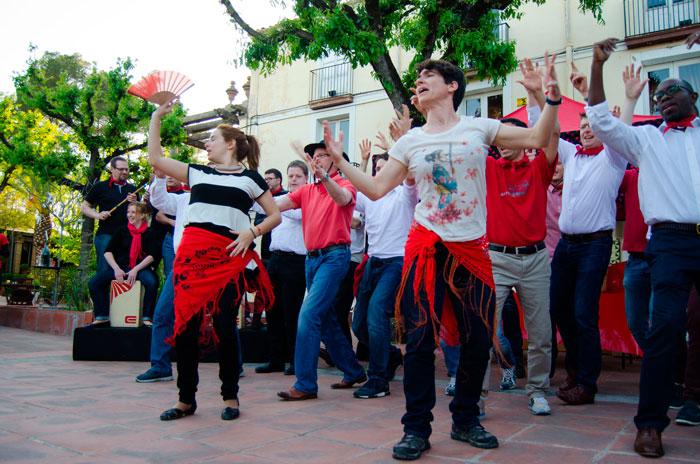 batalla-flamenca-exploramas-barcelona-12-abril-2015