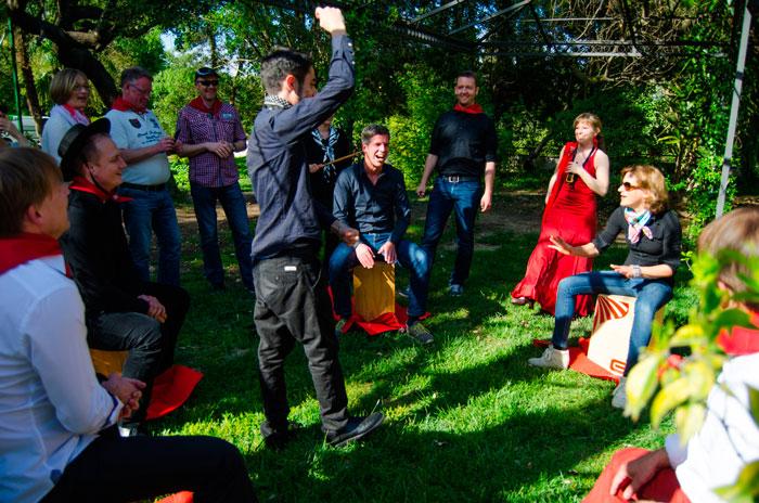 batalla-flamenca-exploramas-barcelona-6-abril-2015