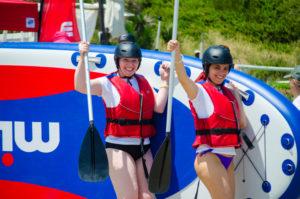 big-paddle-surf-exploramas-16