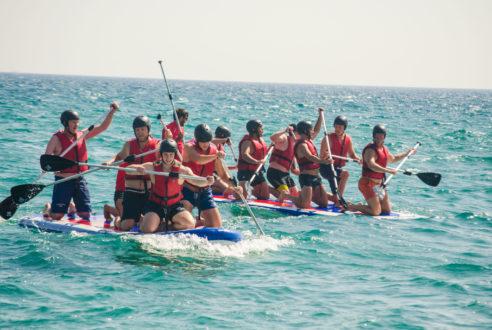big-paddle-surf-exploramas-20