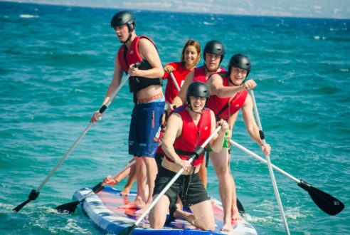 big-paddle-surf-exploramas-team-building-1