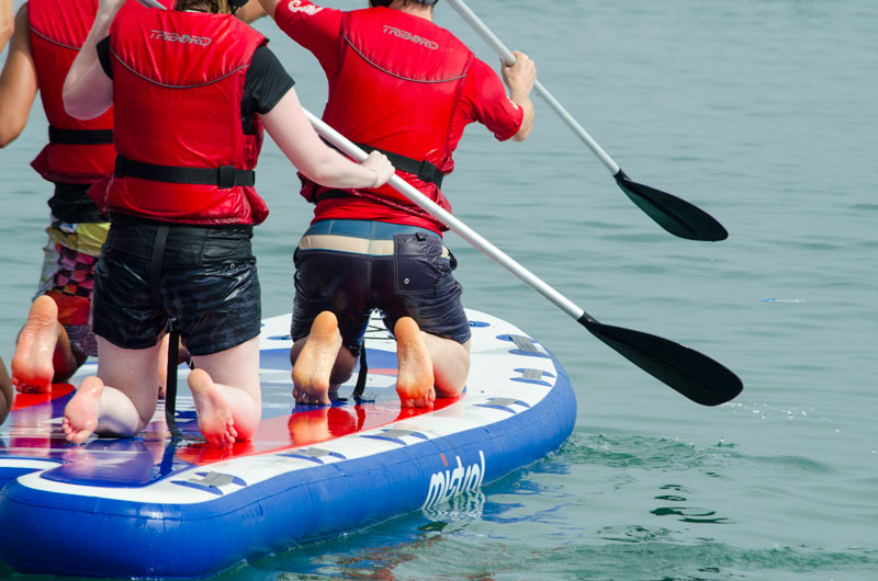 big-paddle-surf-exploramas-team-building-playa-4