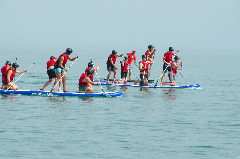 big-paddle-surf-exploramas-team-building-playa-7