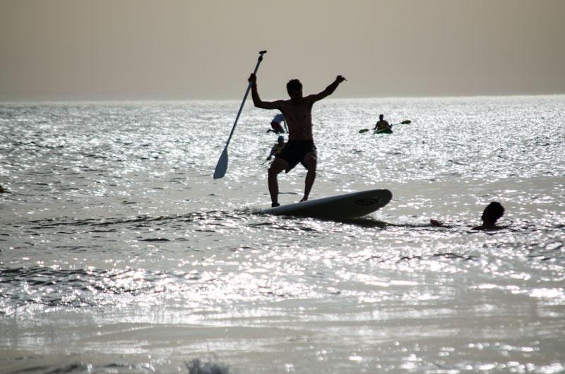 big-stand-up-paddle-surf-cadiz