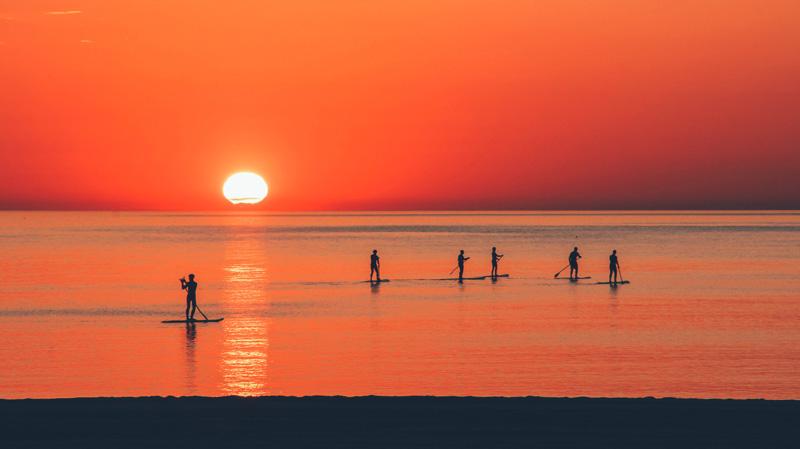 big-stand-up-paddle-surf-exploramas-barcelona
