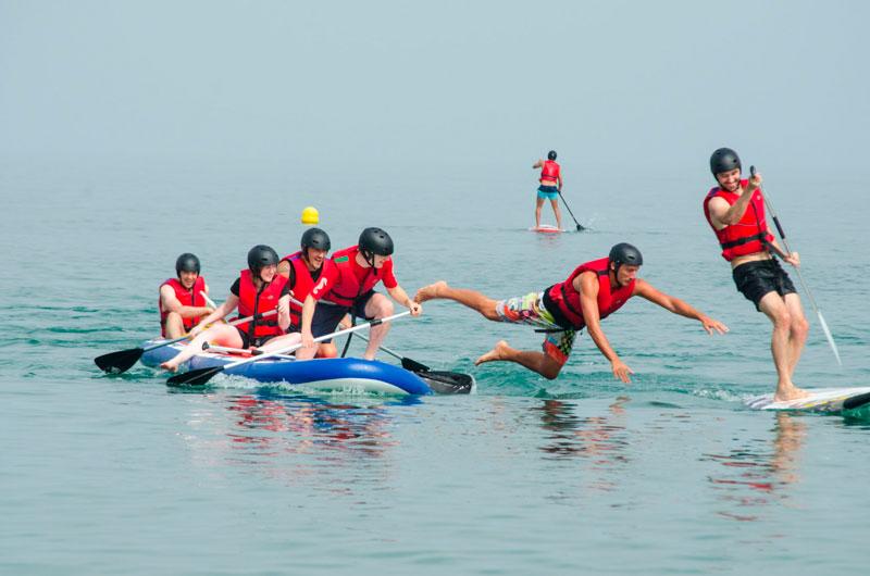 big-stand-up-paddle-surf-exploramas-malaga