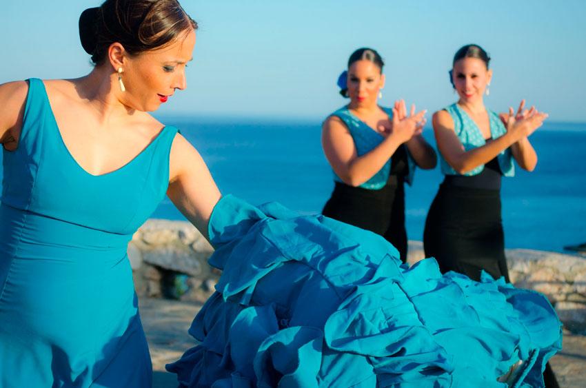 flamenco-show-exploramas-actividades-para-convenciones-de-empresa