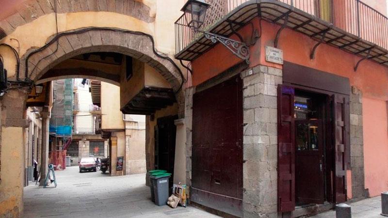 calle-anisadeta-barcelona