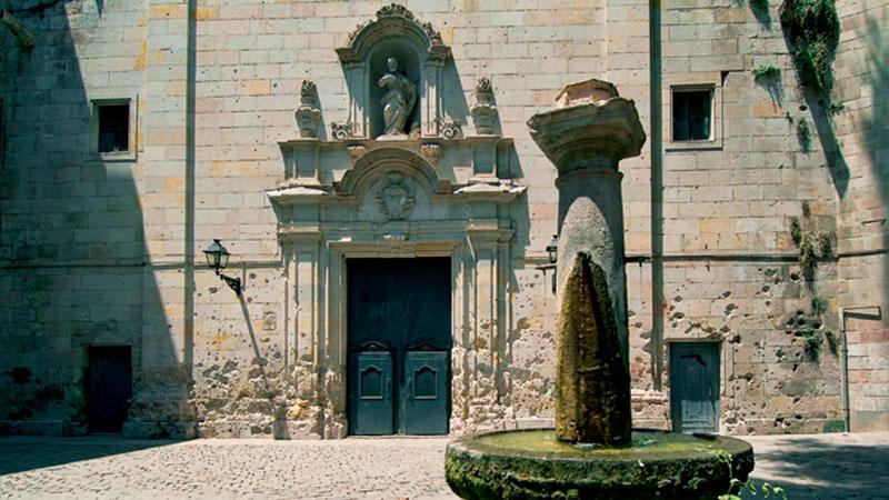 iglesia-sant-felip-neri-barcelona