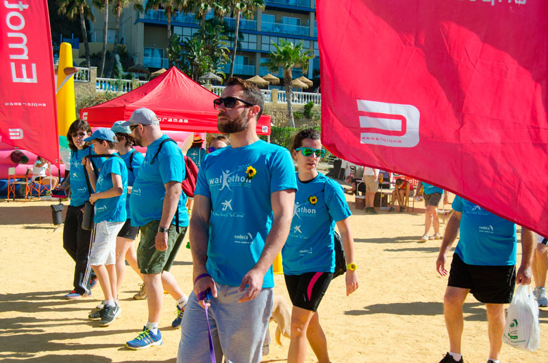 walkathon-2015-cudeca-exploramas-5