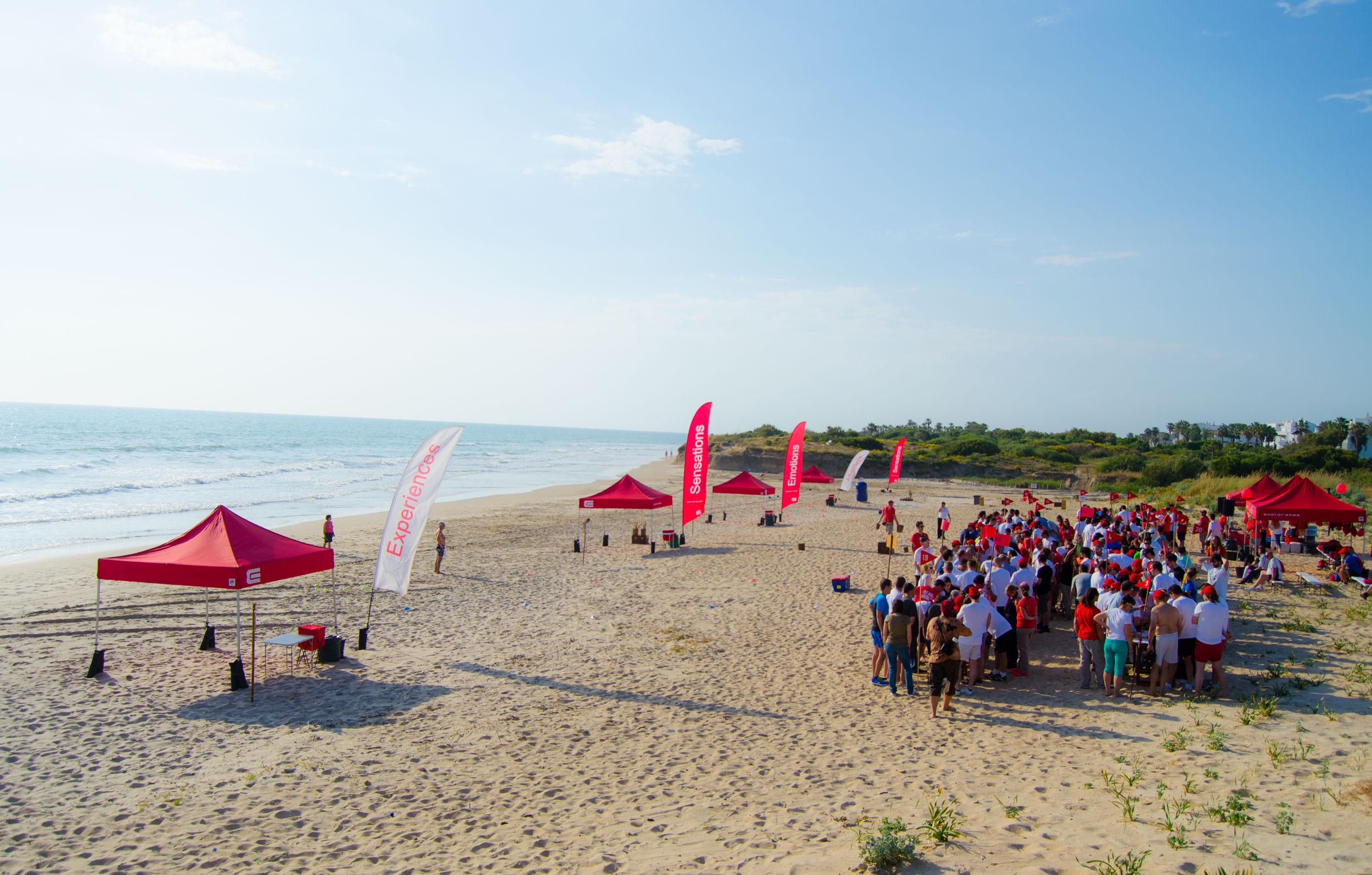 montajes-eventos-team-building-playa-exploramas-18