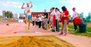 team-building-deportivo-olympic-games-exploramas-2