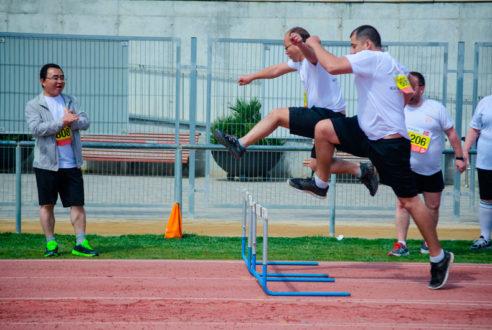 team-building-deportivo-olympic-games-exploramas-3