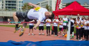 team-building-deportivo-olympic-games-exploramas