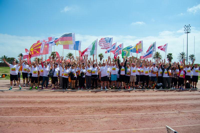 team-building-deportivo-olympic-games-exploramas-6